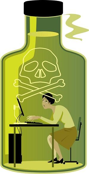 toxic work environment.jpg