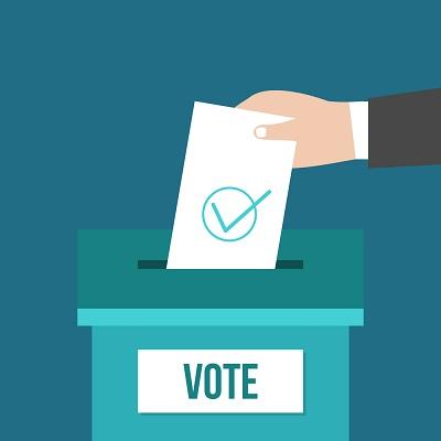 Vote_resized.jpg