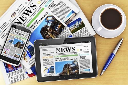 News_resized.jpg