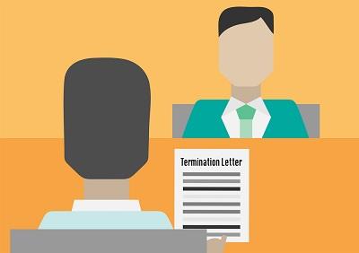 termination meeting_resized.jpg