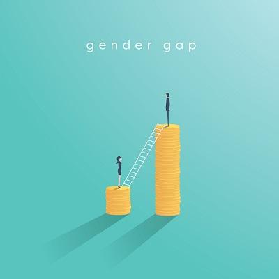 gender pay gap_resized.jpg