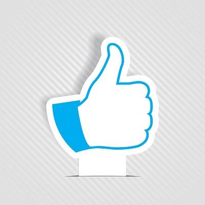 like_resized.jpg