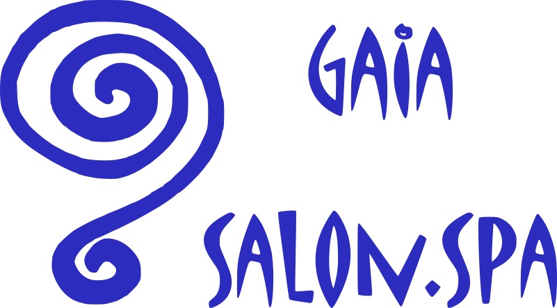 GAIA Salon•Spa