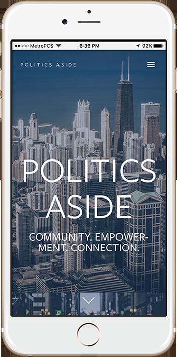 politics-aside-phone-mockup.png