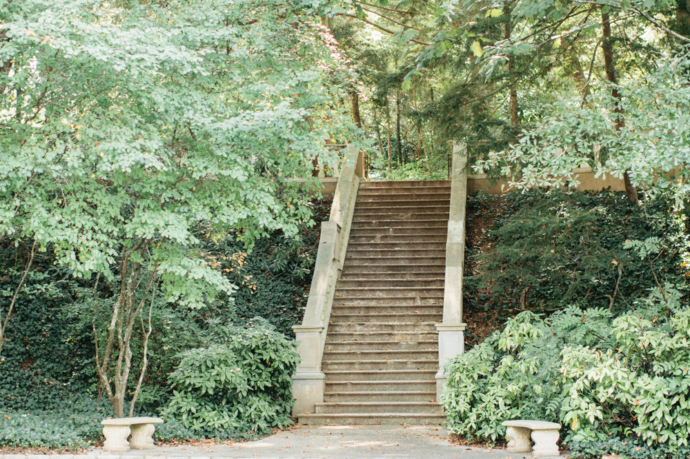 Four Corners Photography Atlanta Georgia Wedding Photography Cator Woolford Wedding Photography EmBee Styled Shoot Rick + Anna Styled Shoot-1-2.jpg