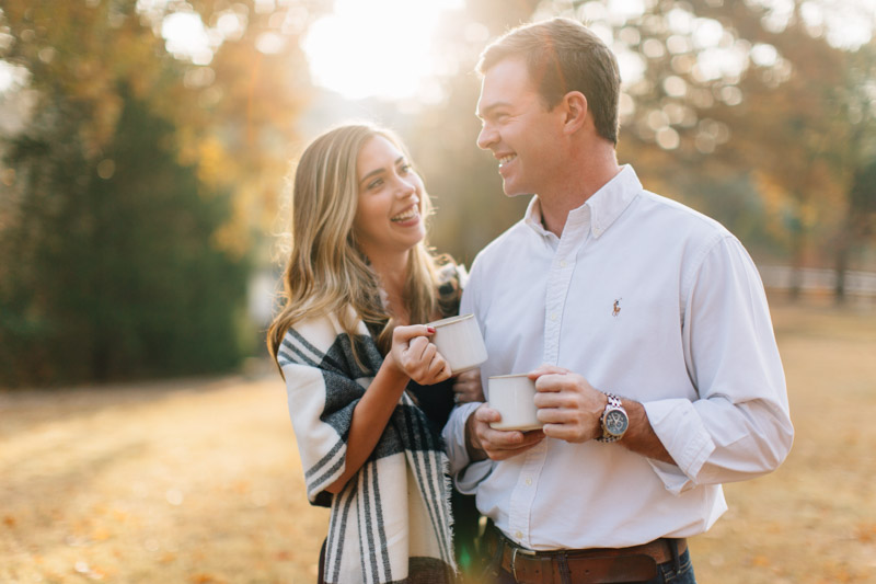 Four Corners Photography Ali & Wes Engagement Atlanta Wedding Photographer Yellow River Post Office Engagment Session Georgia Elopement Photographer
