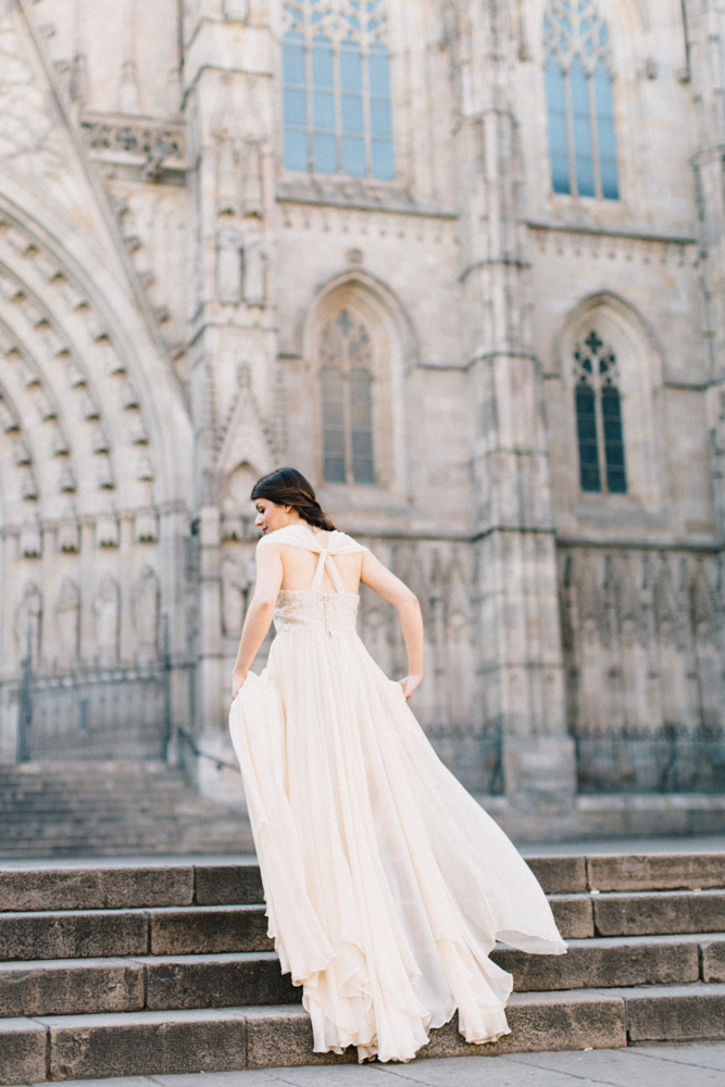 Four Corners Photography Barcelona Elopement Spain Wedding Photographer Destination Wedding Photographer Atlanta Wedding Photographer Best Wedding Photographer in Atlanta Georgia Elopement Photographer
