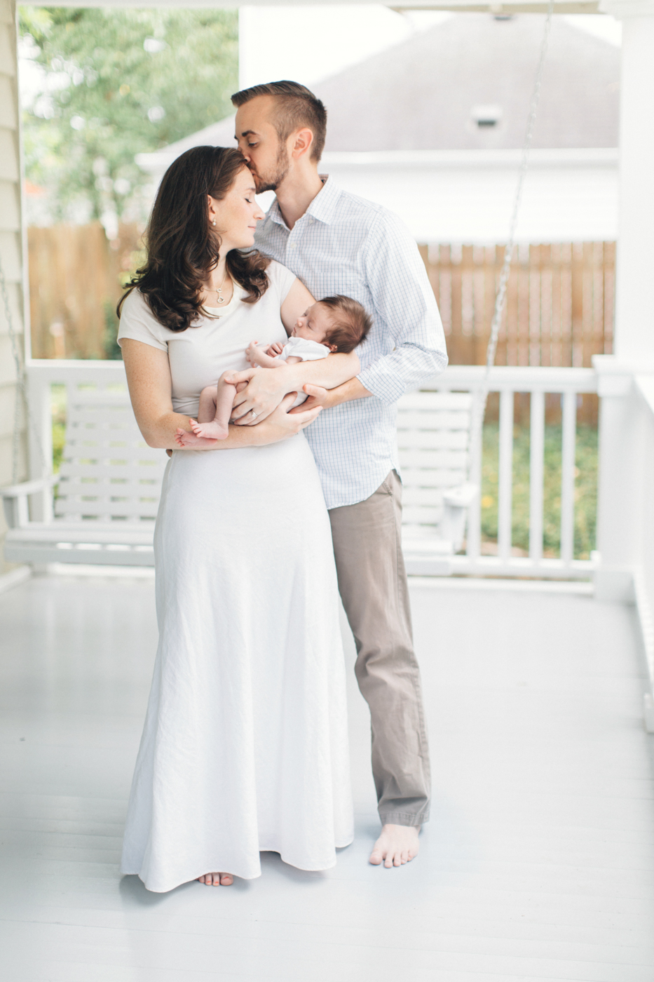 Four Corners Photography Atlanta Best Wedding Photographer Atlanta Best Newborn Photographer Atlanta Elopment Atlanta Maternity Photographer Wedding Photographer Southeast Fine Art Photography Atlanta Year in Review 2016-53