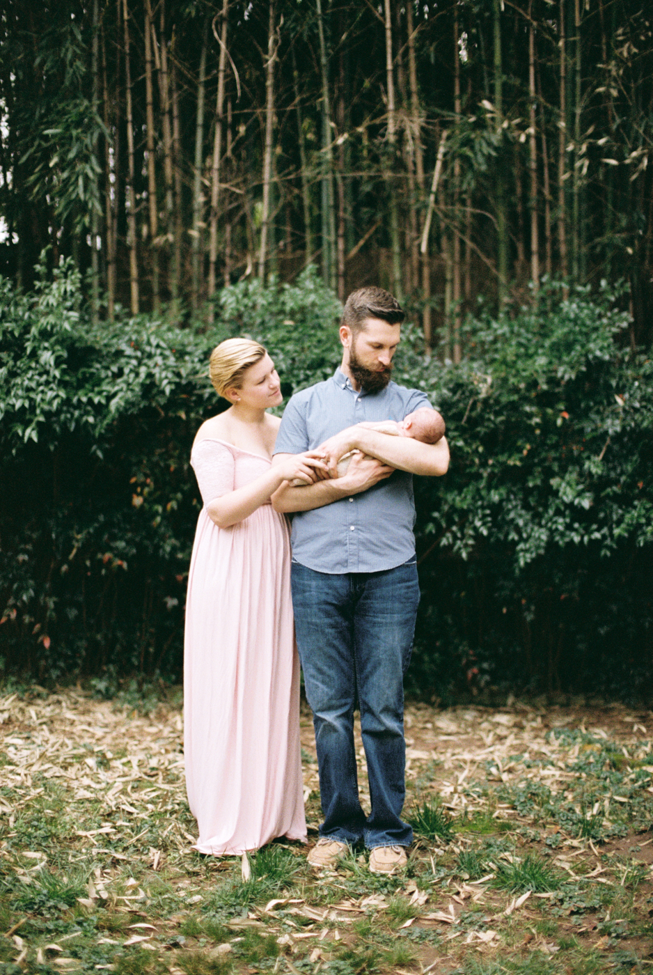 Four Corners Photography Atlanta Best Wedding Photographer Atlanta Best Newborn Photographer Atlanta Elopment Atlanta Maternity Photographer Wedding Photographer Southeast Fine Art Photography Atlanta Year in Review 2016-36.jpg