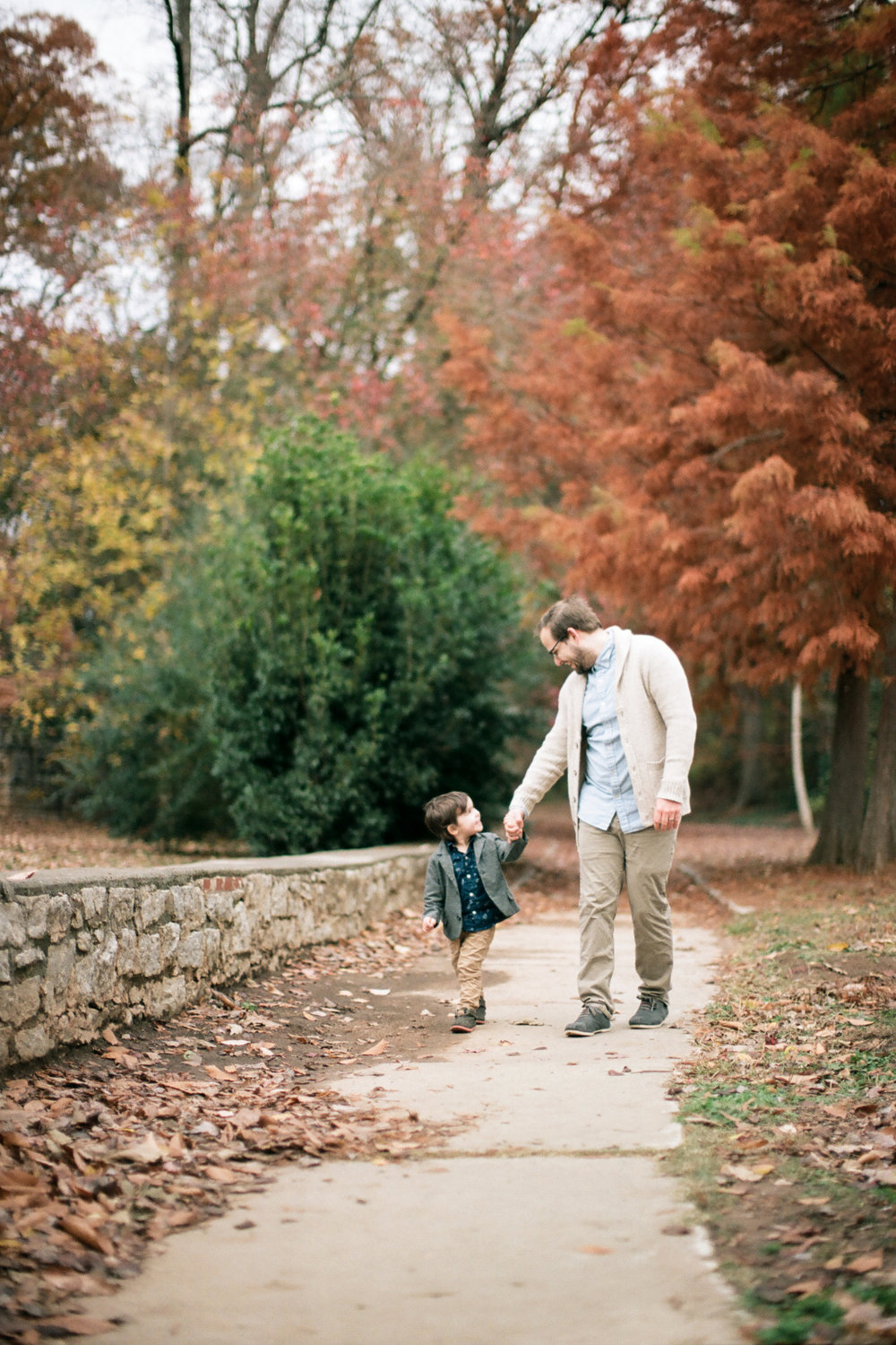Four Corners Photography Atlanta Best Wedding Photographer Atlanta Best Newborn Photographer Atlanta Elopment Atlanta Maternity Photographer Wedding Photographer Southeast Fine Art Photography Atlanta Year in Review 2016 GABE-5.jpg