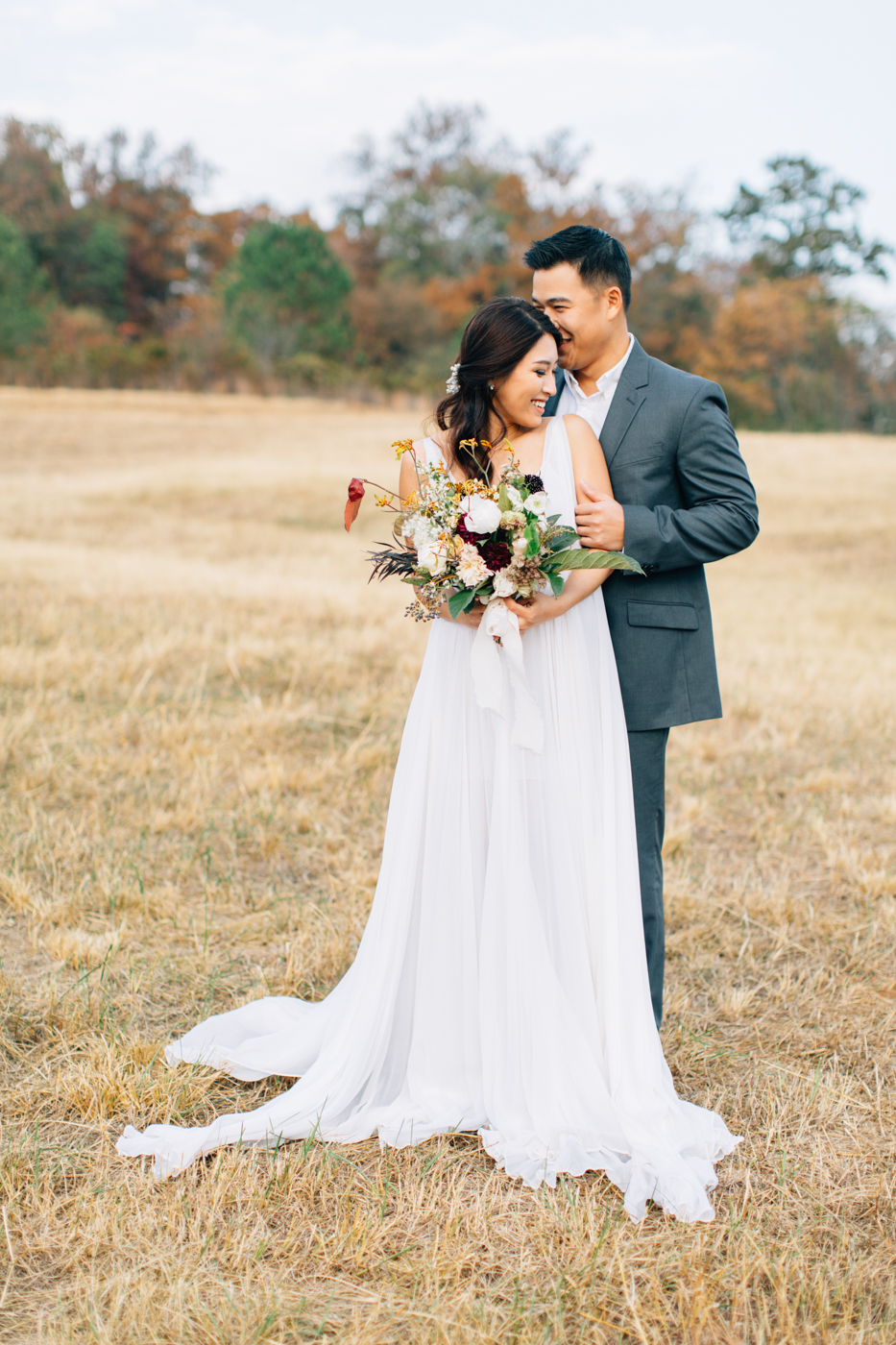 Four Corners Photography Atlanta Best Wedding Photographer Atlanta Best Newborn Photographer Atlanta Elopment Atlanta Maternity Photographer Wedding Photographer Southeast Fine Art Photography Leanne Marshall Grace and Tony Engagement Session-316.jpg