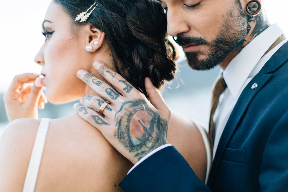 Four Corners Photography Best Atlanta Wedding Photographer Cadaques Elopement Photographer Best Atlanta Elopement Photographer Wedding in Spain Wedding in Cadaques Spain Lifestyle Photographer