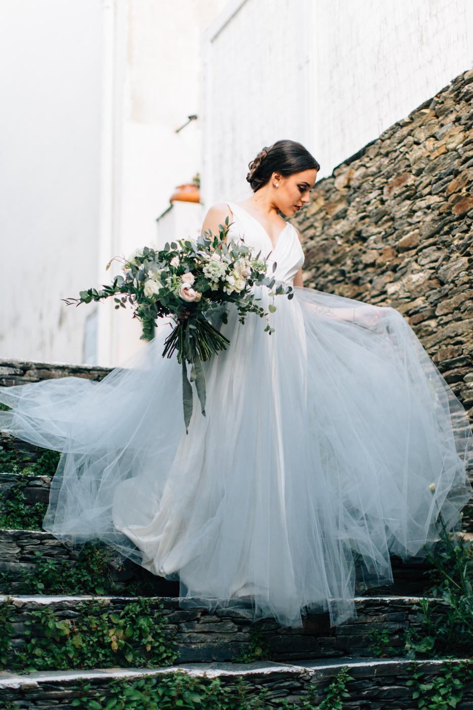 Four Corners Photography Best Atlanta Wedding Photographer Cadaques Elopement Photographer Best Atlanta Elopement Photographer Wedding in Spain Wedding in Cadaques Spain Lifestyle Photographer