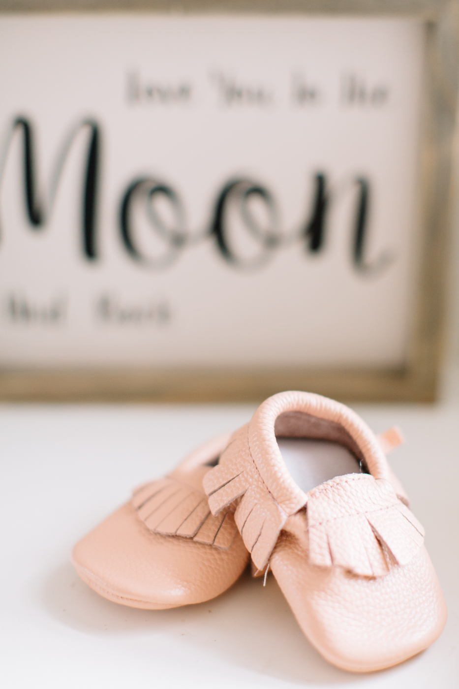 Four Corners Photography Adelyn Newborn Best Atlanta Newborn Photographer Atlanta Best Newborn Photography Newborn Atlanta Maternity Photographer Lifestyle Newborn Photography-3.jpg