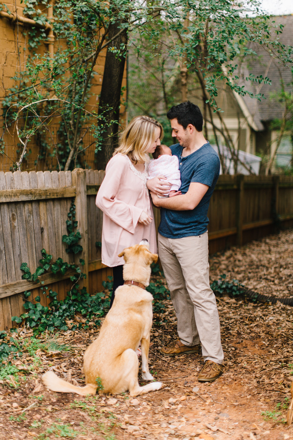Four Corners Photography Adelyn Newborn Best Atlanta Newborn Photographer Atlanta Best Newborn Photography Newborn Atlanta Maternity Photographer Lifestyle Newborn Photography