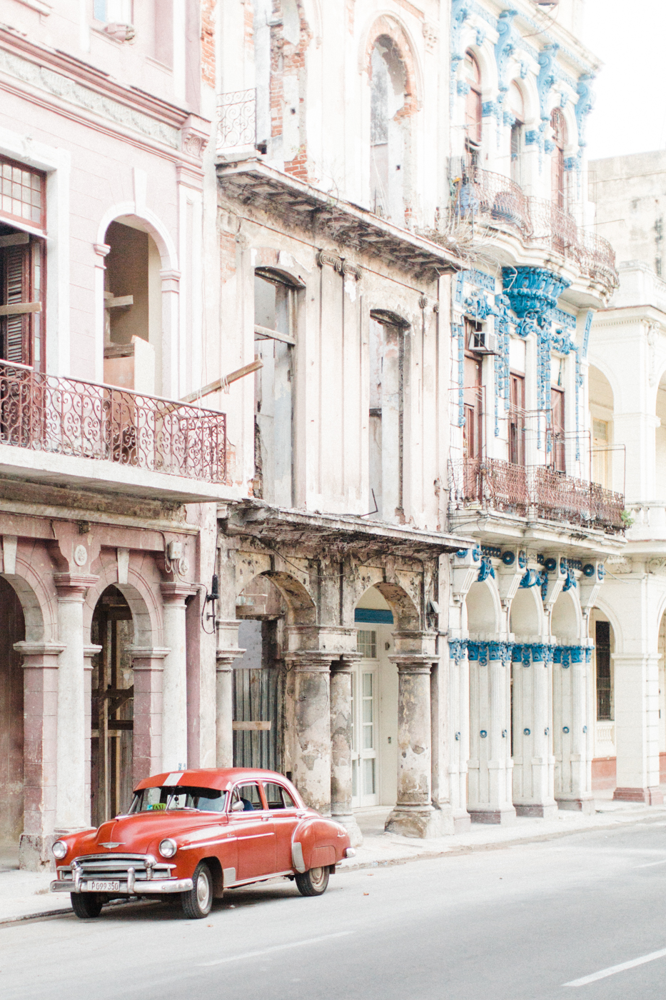 Four Corners Photography Havana Send-2.jpg