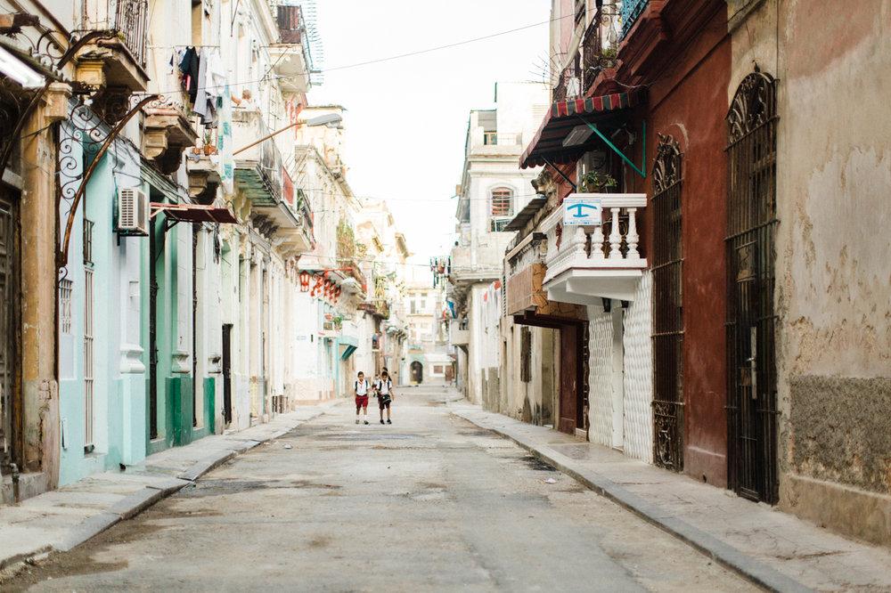 Four Corners Photography Havana Send-21.jpg