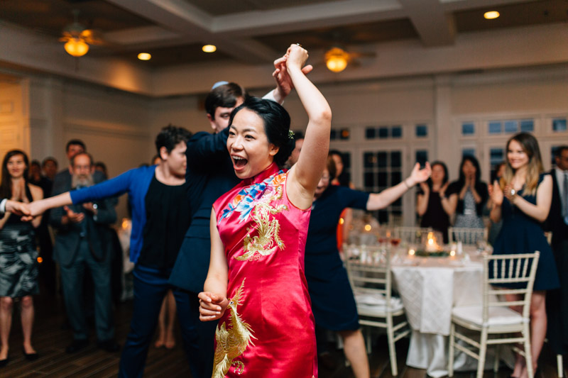 Four Corners Photography Julia and Elliot Wedding Atlanta Wedding Photographer Flint Hill Wedding Norcross Wedding Photographer Best Atlanta Photographer Chinese Jewish Wedding Inspiration