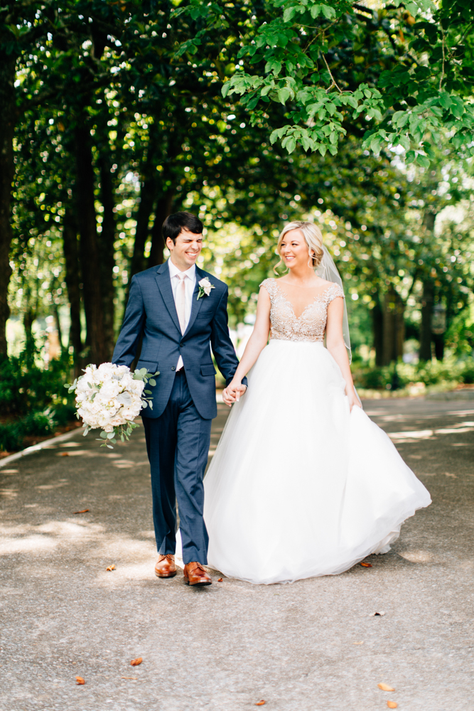 Four corners photography tate house wedding atlanta wedding photographer best atlanta wedding photographer mattie and parker moon southern weddings tate house venue wedding