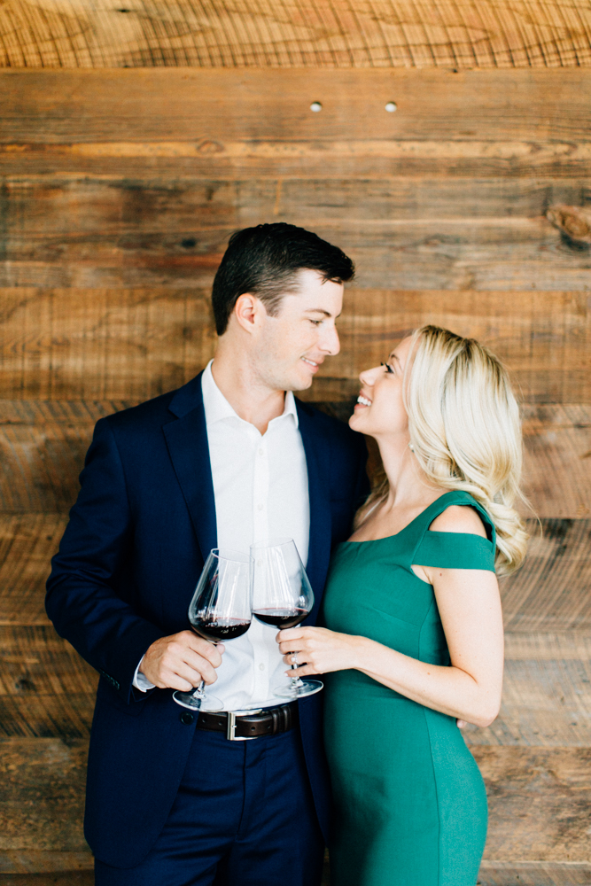 Four Corners Photography Atlanta Engagement Session Samantha and Dane southbound engagement session southbound wedding photos southbound wedding photographer