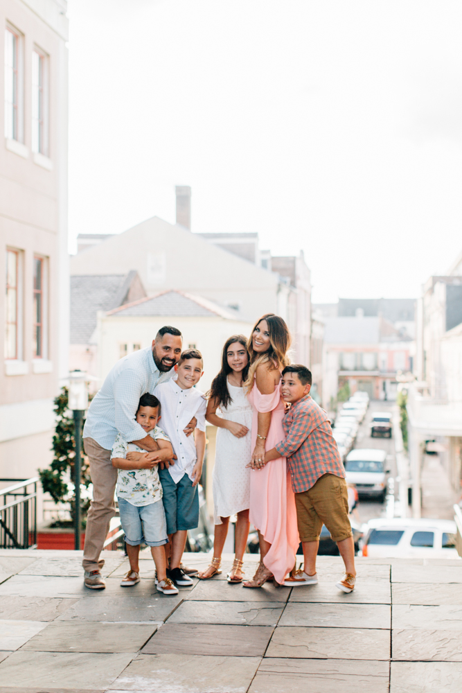 four corners photography new orleans family photographer new orleans wedding photographer atlanta family photographer nola marix