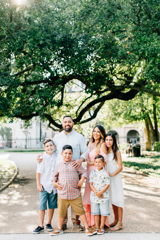Four Corners Photography NOLA New Orleans Wedding Photographer Race & Religious Wedding Photos New Orleans Family Photos New Orleans Family Photographer Best New Orleans Photographer Angelle Marix-118.jpg-4.jpg