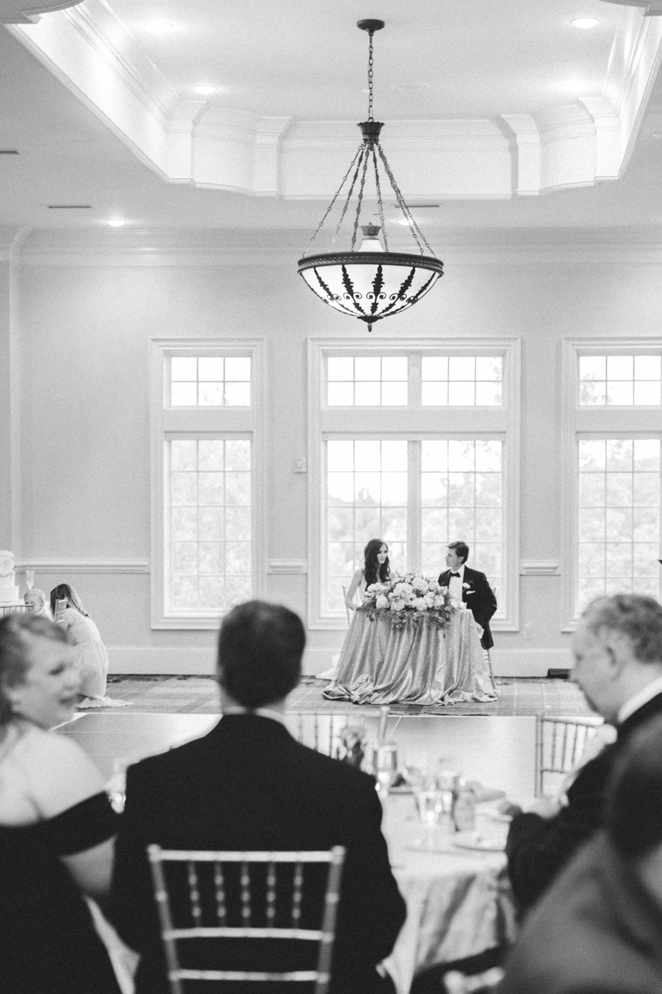 four corners photography best atlanta wedding photographer the manor golf and country club wedding photos southern weddings bride magazine wedding photos atlanta photographer-43.jpg