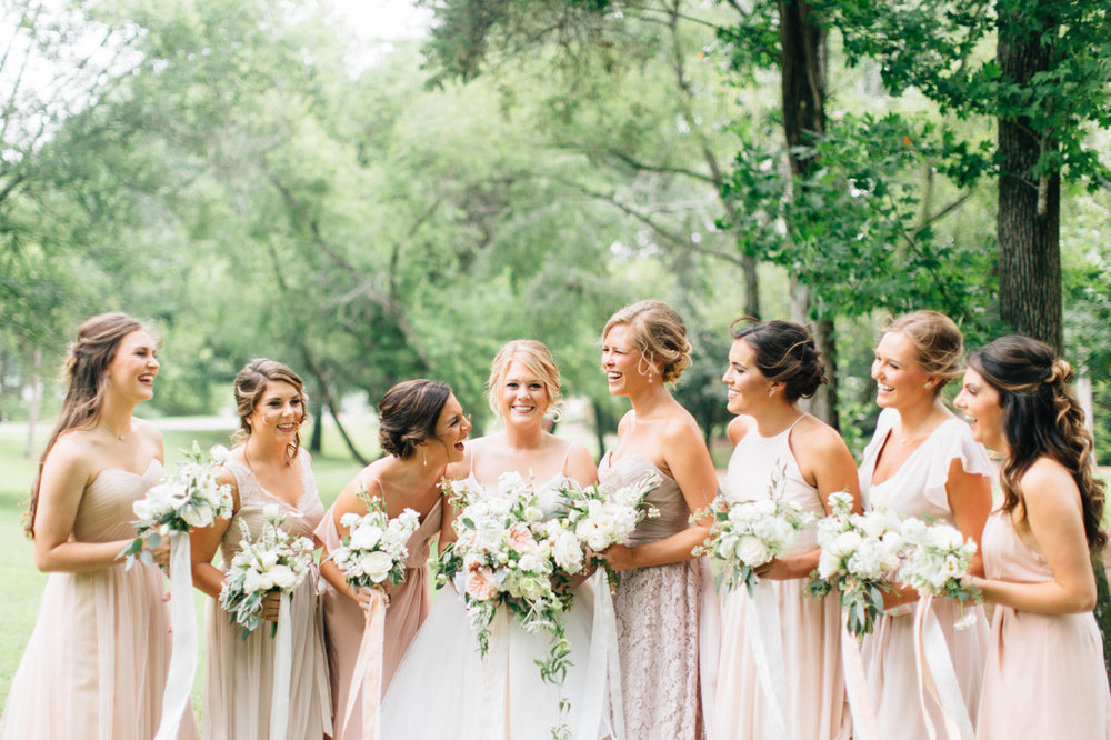Four corners photography barnsley gardens wedding souther weddings madison and matthew wedding-15.jpg