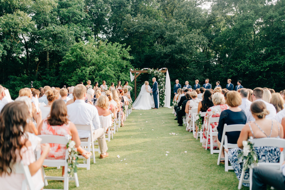 Four corners photography barnsley gardens wedding souther weddings madison and matthew wedding-40.jpg