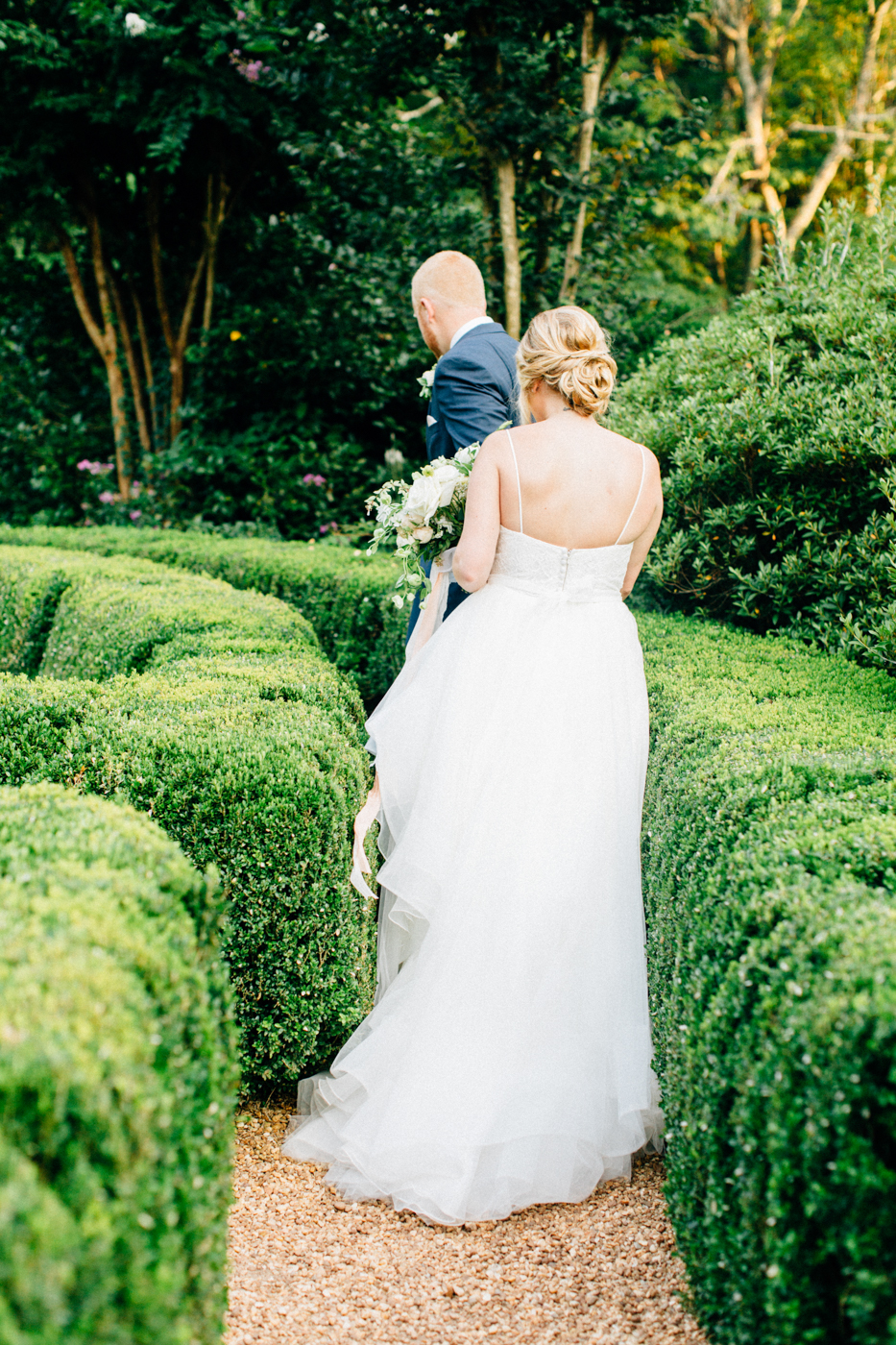 Four corners photography barnsley gardens wedding souther weddings madison and matthew wedding-47.jpg