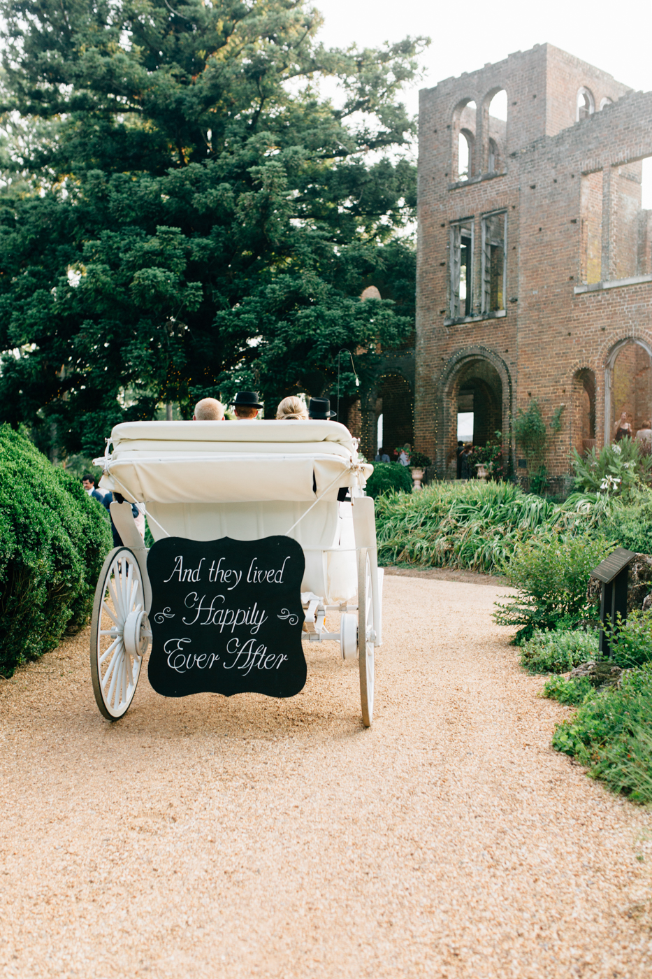 Four corners photography barnsley gardens wedding souther weddings madison and matthew wedding-68.jpg