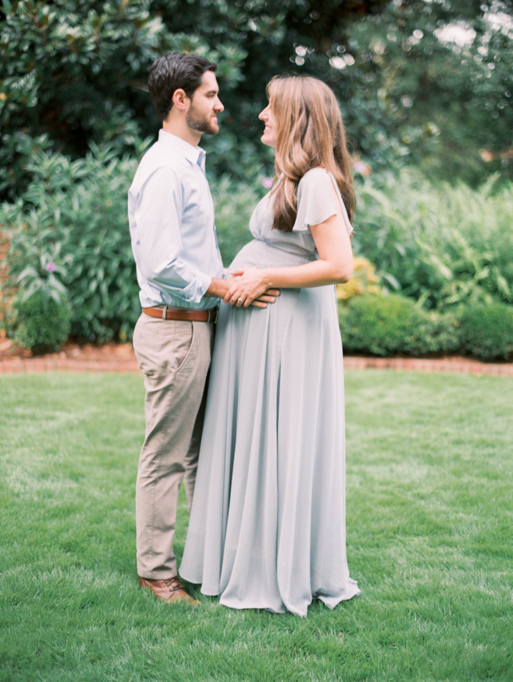 shackleford maternity four corners photography athens maternity photographer anna shackleford photography atlanta film photographer maternity photography-9.jpg