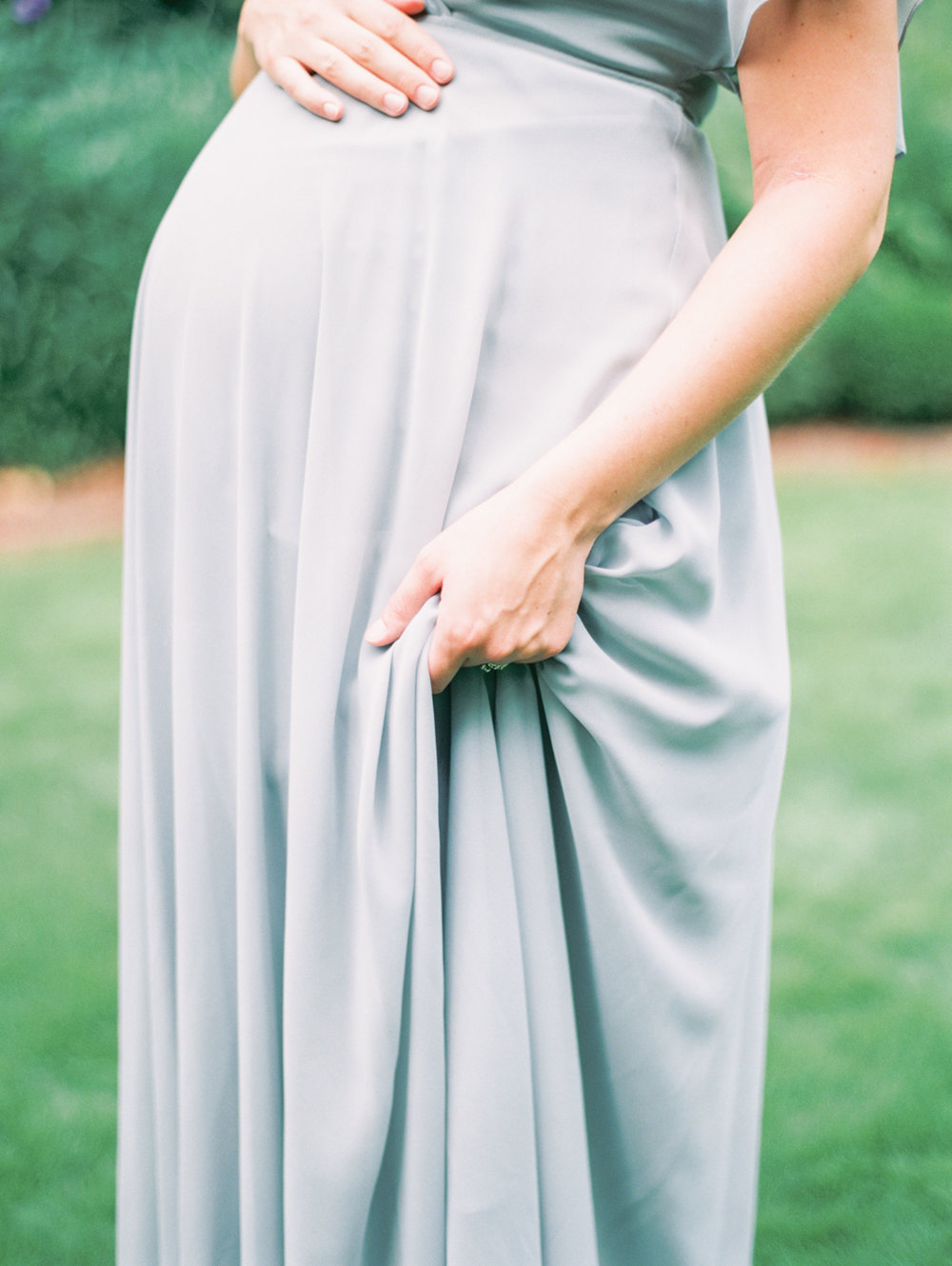 shackleford maternity four corners photography athens maternity photographer anna shackleford photography atlanta film photographer maternity photography-10.jpg