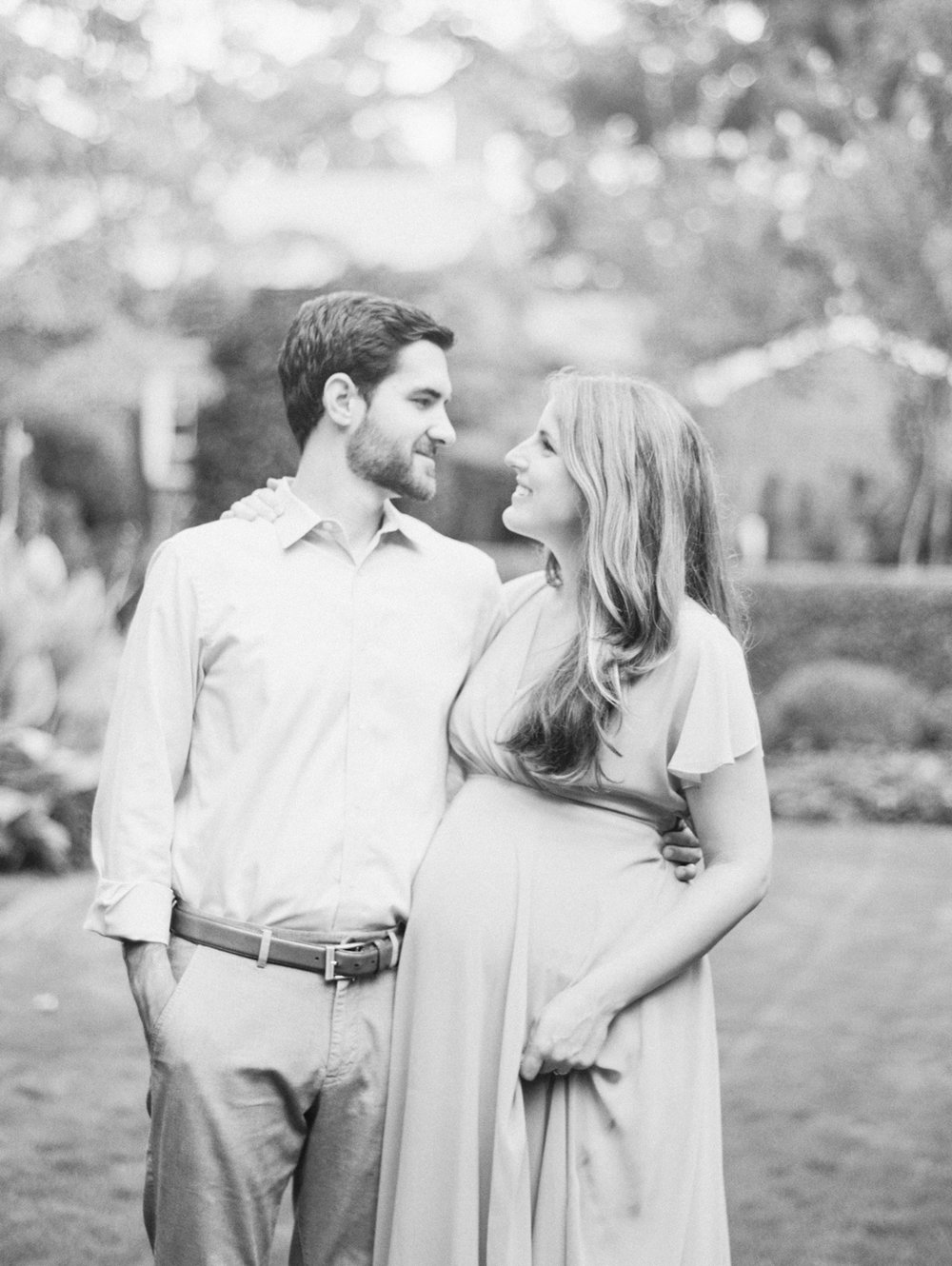 shackleford maternity four corners photography athens maternity photographer anna shackleford photography atlanta film photographer maternity photography-12.jpg
