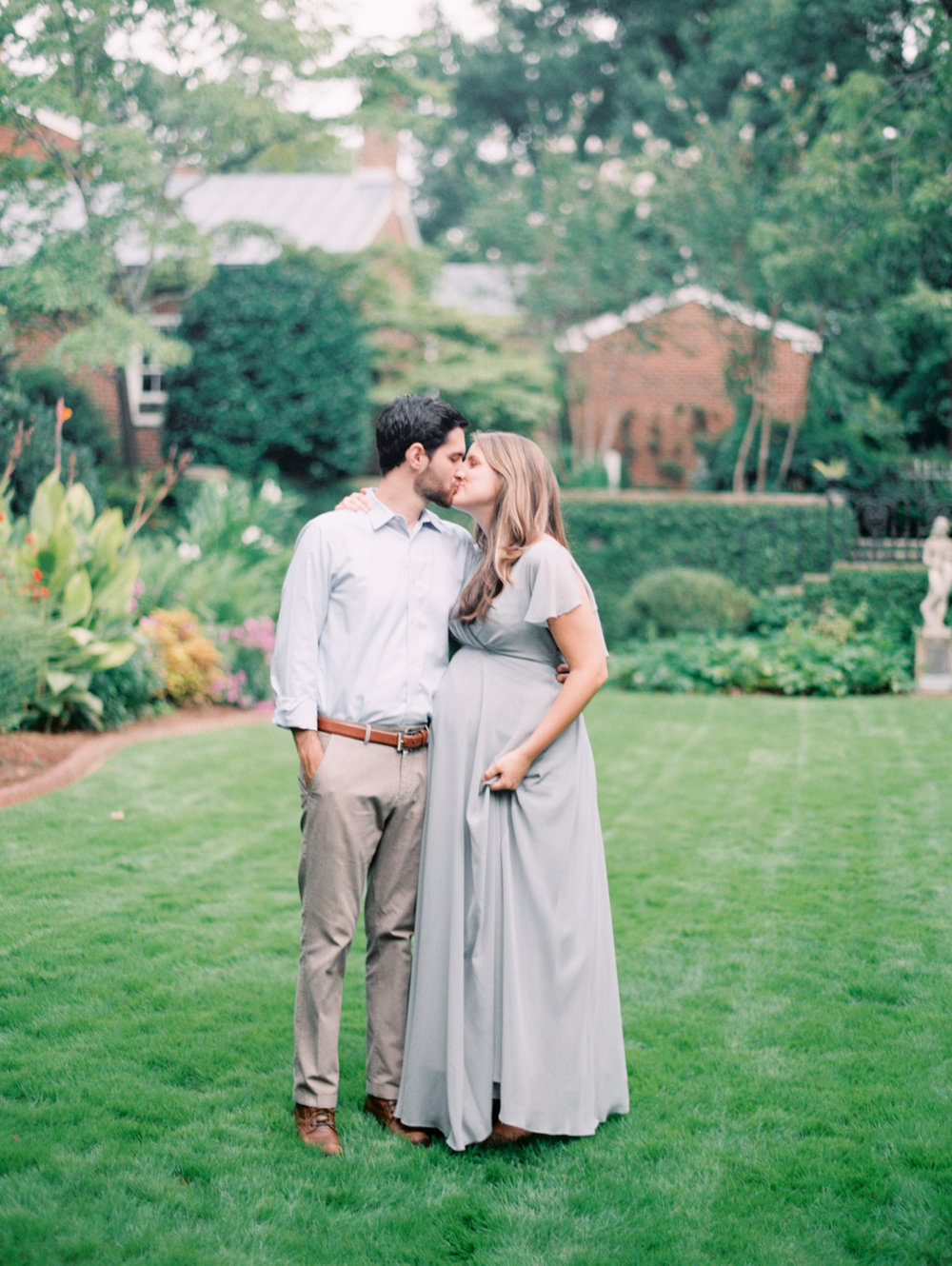 shackleford maternity four corners photography athens maternity photographer anna shackleford photography atlanta film photographer maternity photography-11.jpg