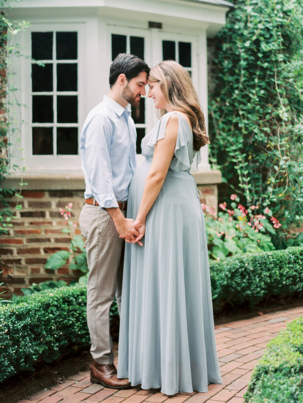shackleford maternity four corners photography athens maternity photographer anna shackleford photography atlanta film photographer maternity photography-15.jpg