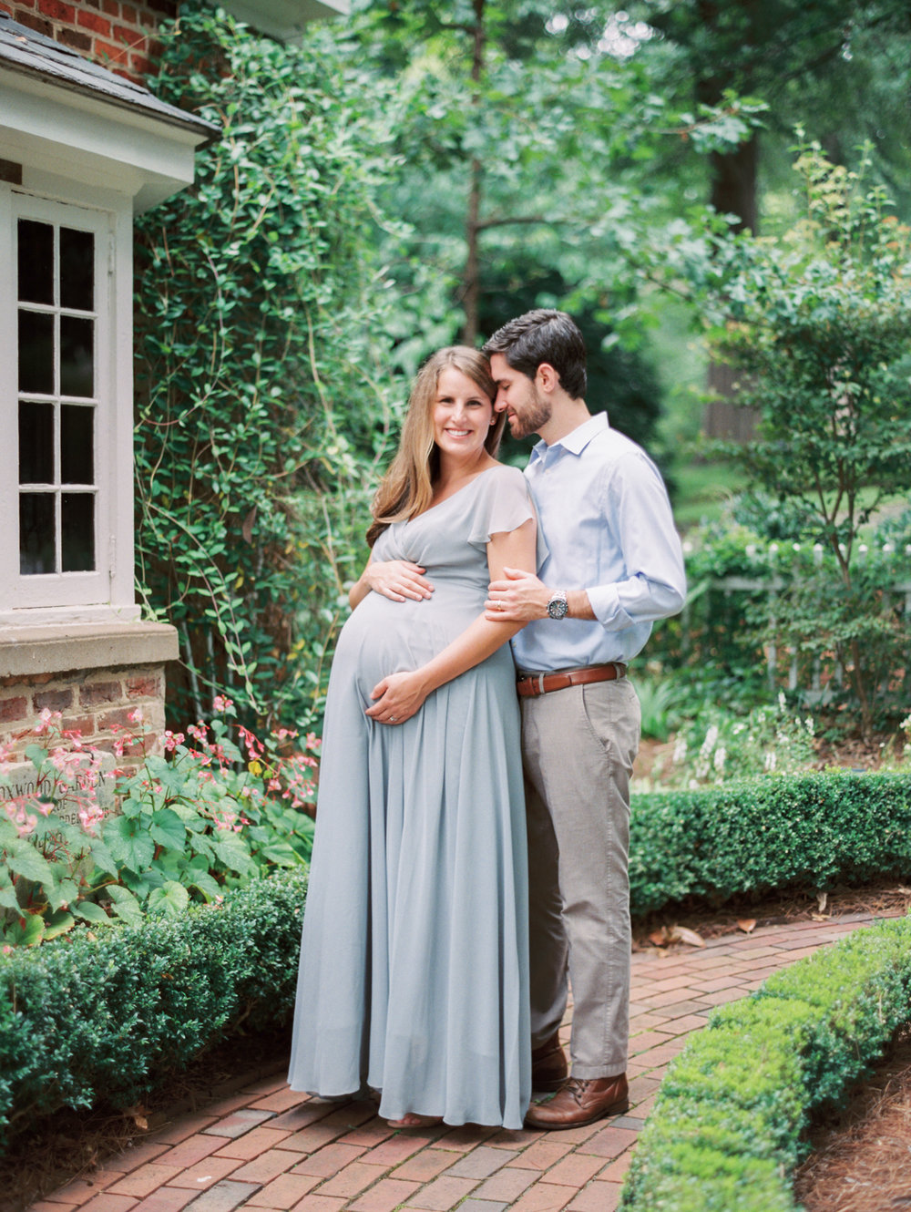 shackleford maternity four corners photography athens maternity photographer anna shackleford photography atlanta film photographer maternity photography-16.jpg