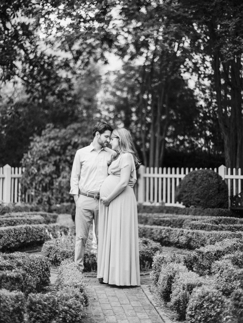 shackleford maternity four corners photography athens maternity photographer anna shackleford photography atlanta film photographer maternity photography-17.jpg