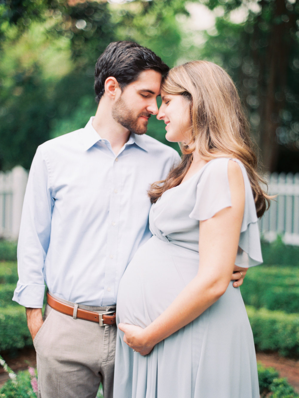 shackleford maternity four corners photography athens maternity photographer anna shackleford photography atlanta film photographer maternity photography-18.jpg