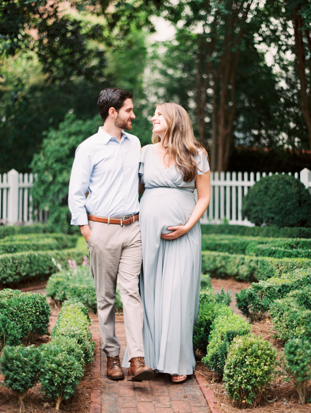 shackleford maternity four corners photography athens maternity photographer anna shackleford photography atlanta film photographer maternity photography-19.jpg