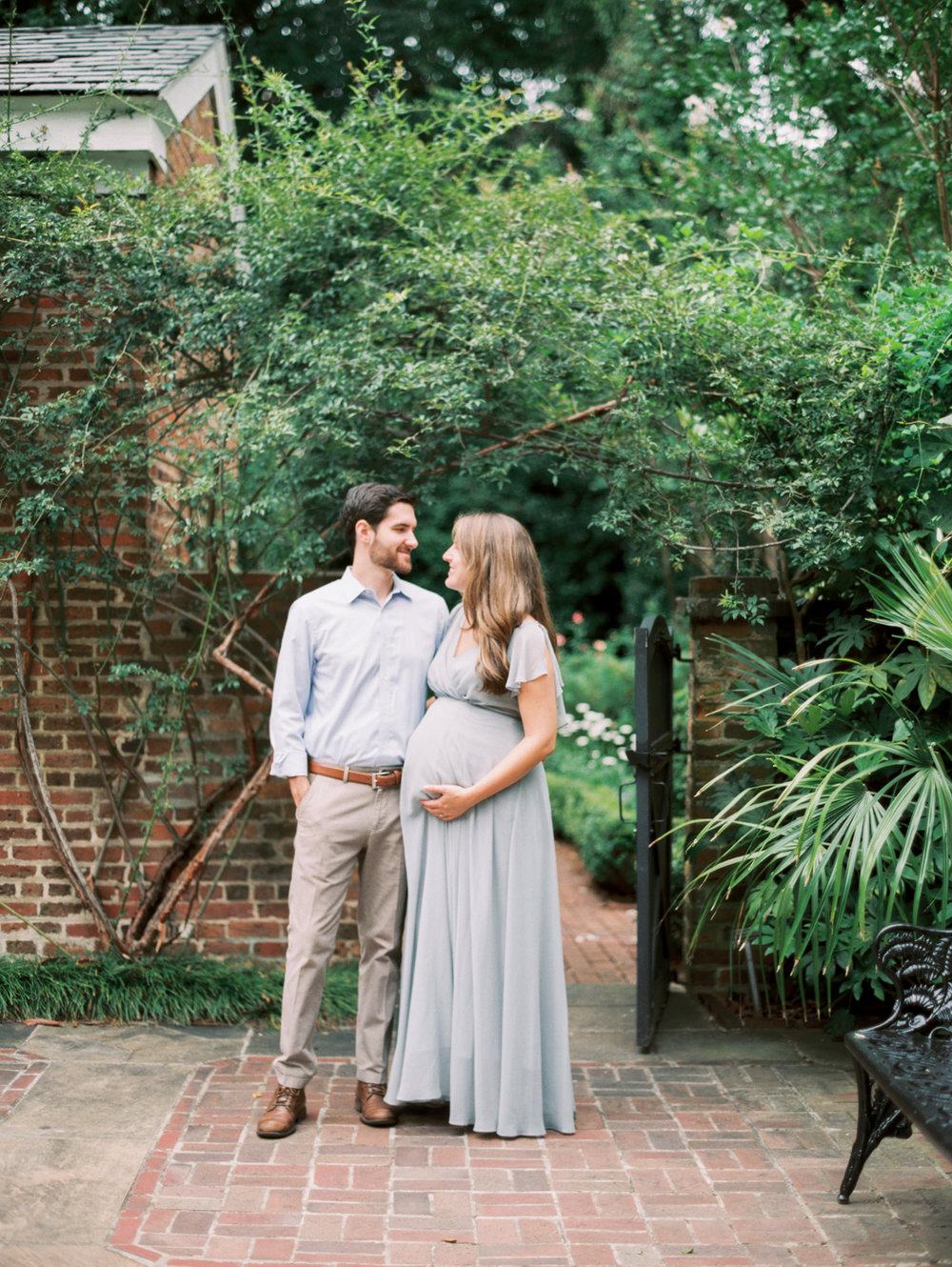 shackleford maternity four corners photography athens maternity photographer anna shackleford photography atlanta film photographer maternity photography-21.jpg