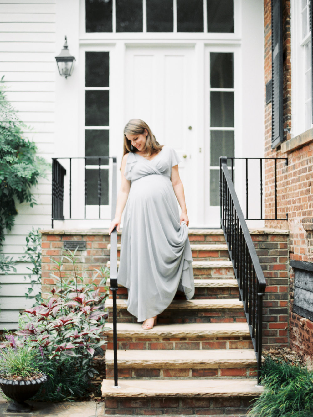 shackleford maternity four corners photography athens maternity photographer anna shackleford photography atlanta film photographer maternity photography-22.jpg