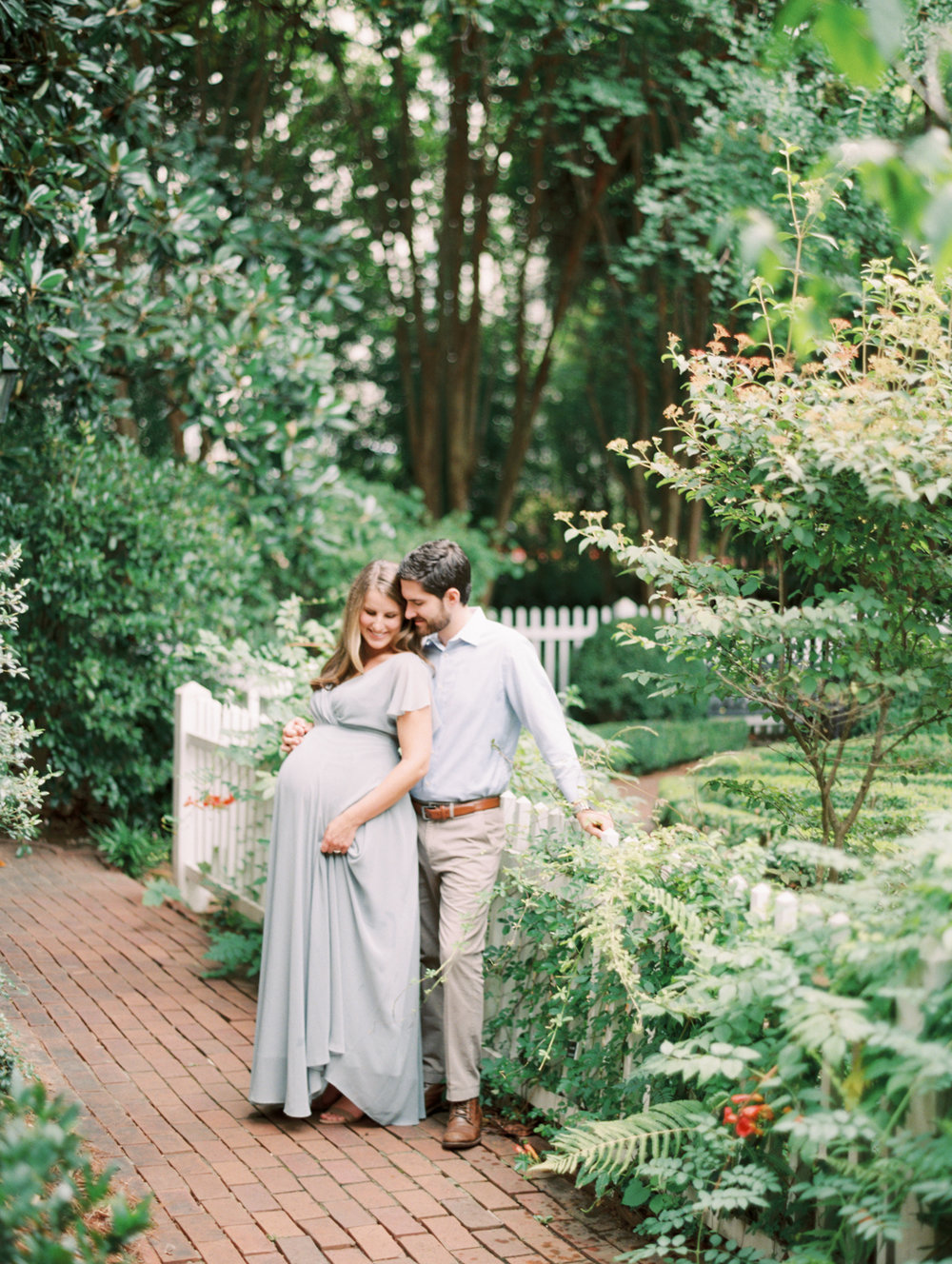 shackleford maternity four corners photography athens maternity photographer anna shackleford photography atlanta film photographer maternity photography-28.jpg