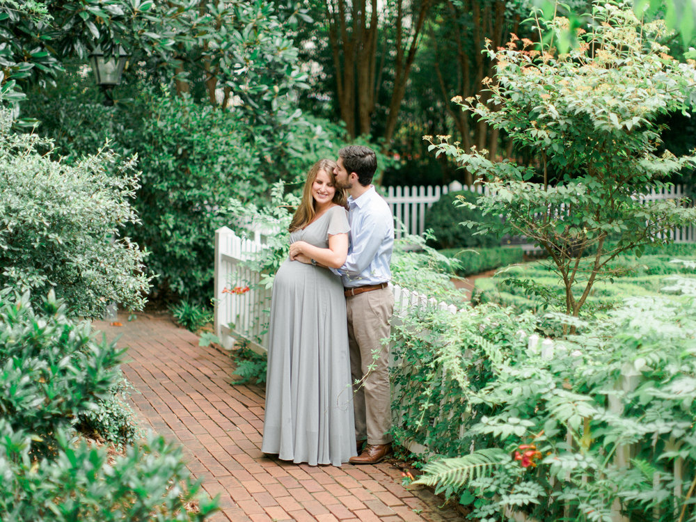 shackleford maternity four corners photography athens maternity photographer anna shackleford photography atlanta film photographer maternity photography-29.jpg