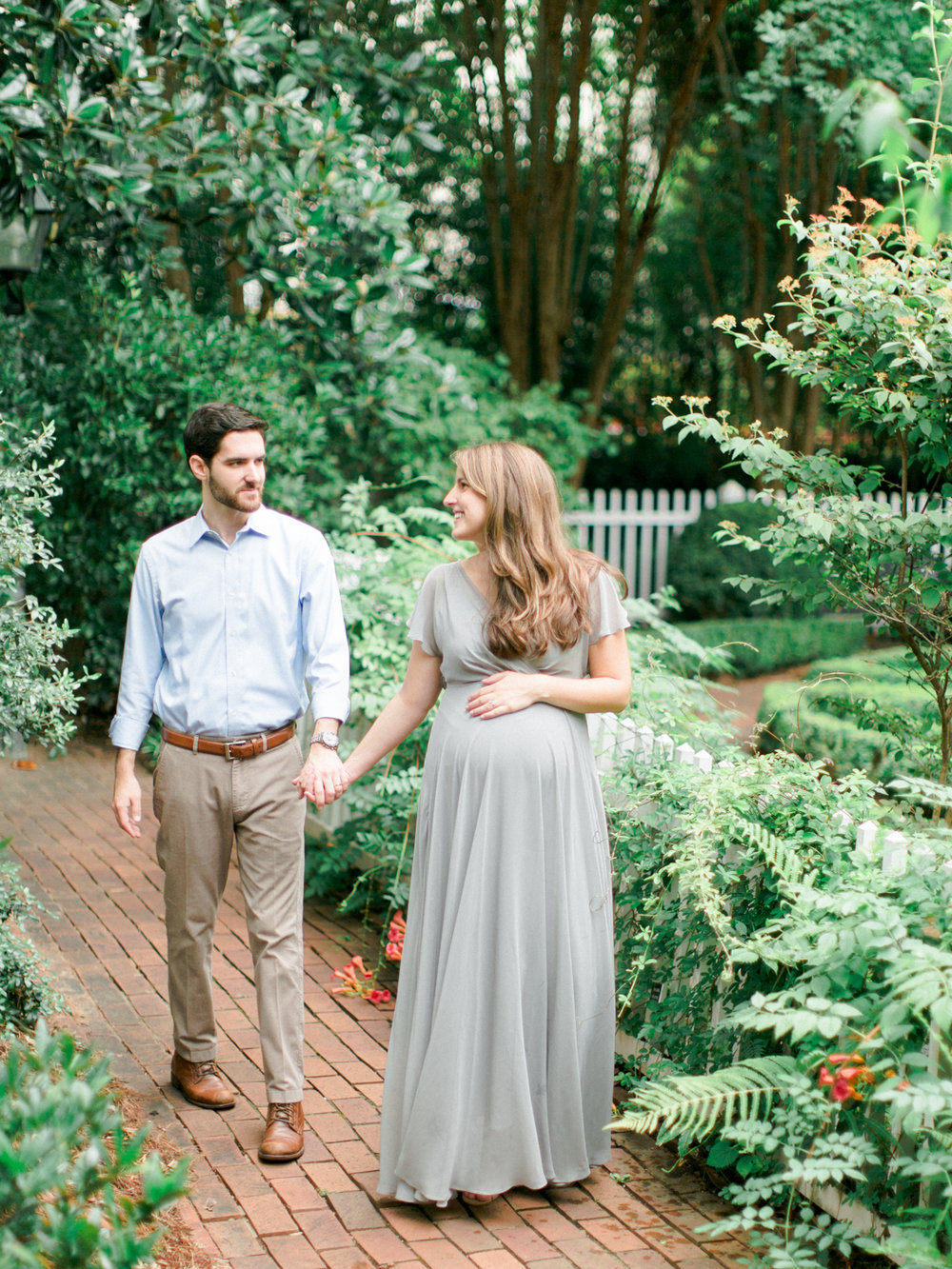shackleford maternity four corners photography athens maternity photographer anna shackleford photography atlanta film photographer maternity photography-30.jpg