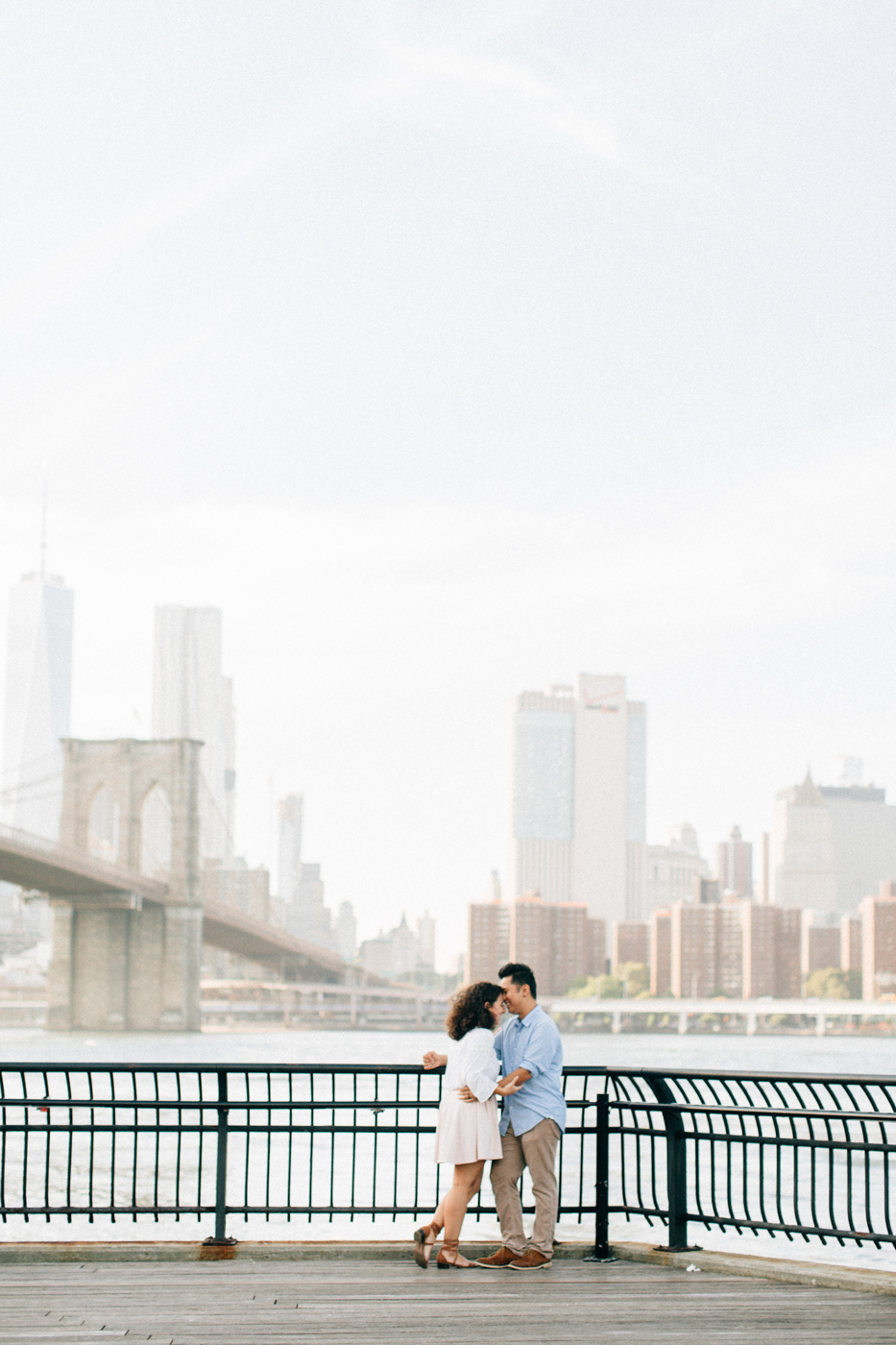 four corners photography kayla and mario nyc brooklyn-42.jpg