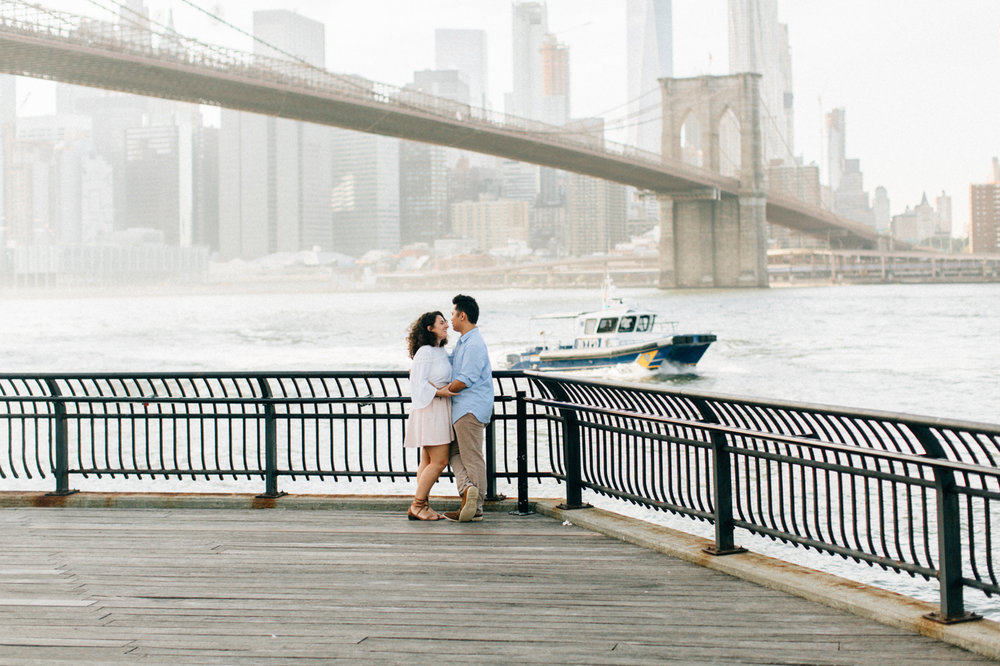 four corners photography kayla and mario nyc brooklyn-44.jpg