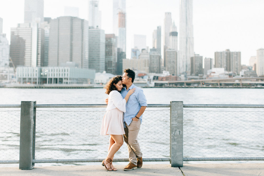 four corners photography kayla and mario nyc brooklyn-87.jpg