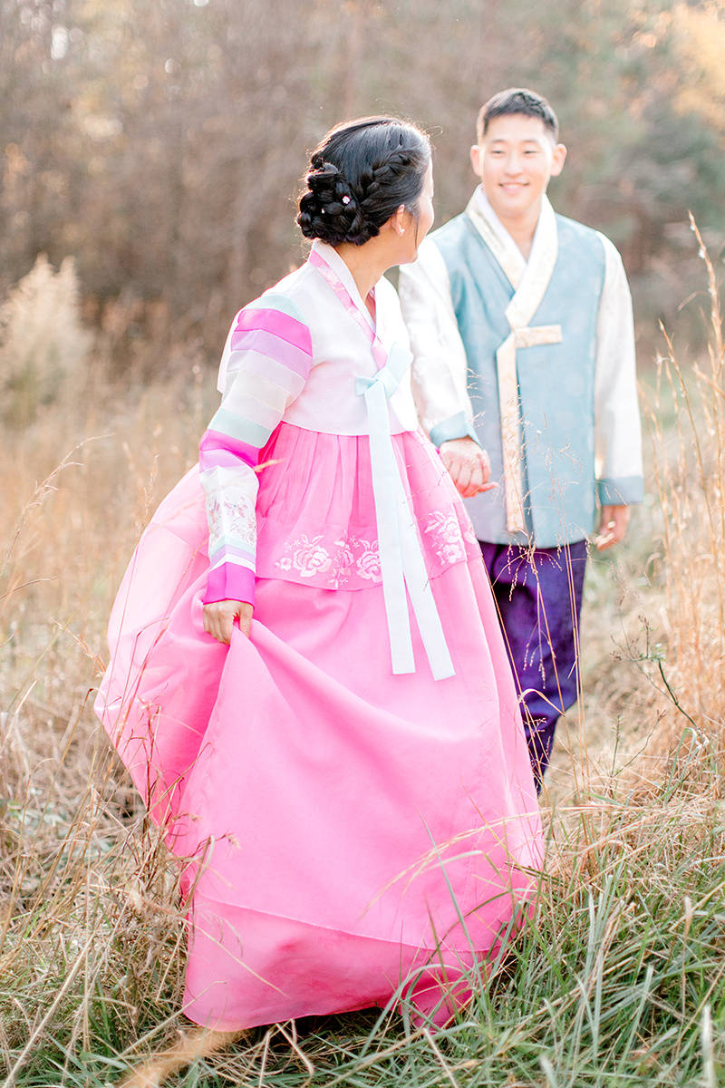 four corners photography jane and sehwan engagement session-10.jpg