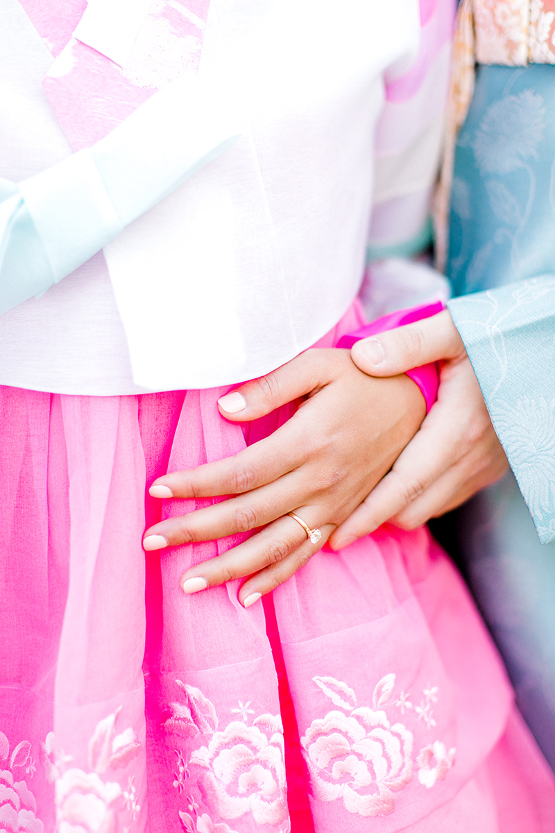 four corners photography jane and sehwan engagement session-23.jpg